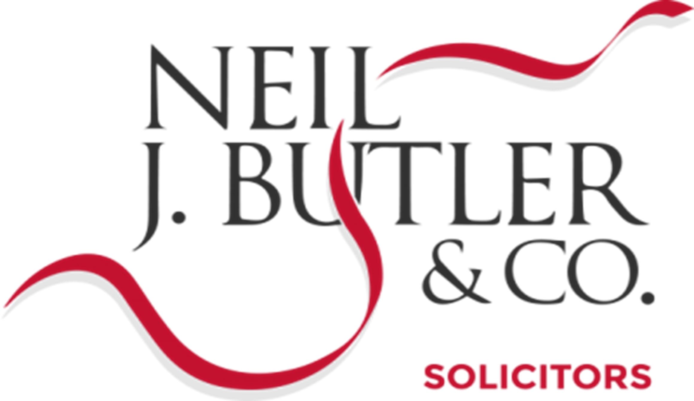 Neil J Butler & Co