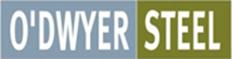 O'Dwyer Steel