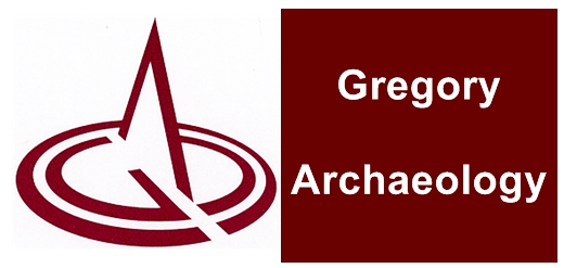Archaeological Consulting